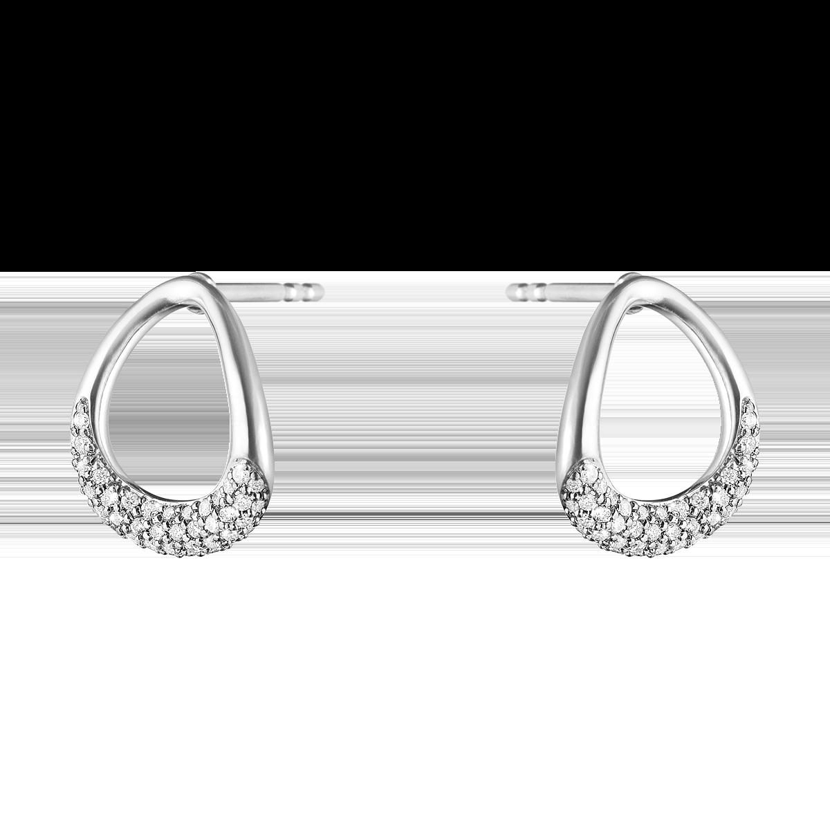 10015849-OFFSPRING-earstud-silver