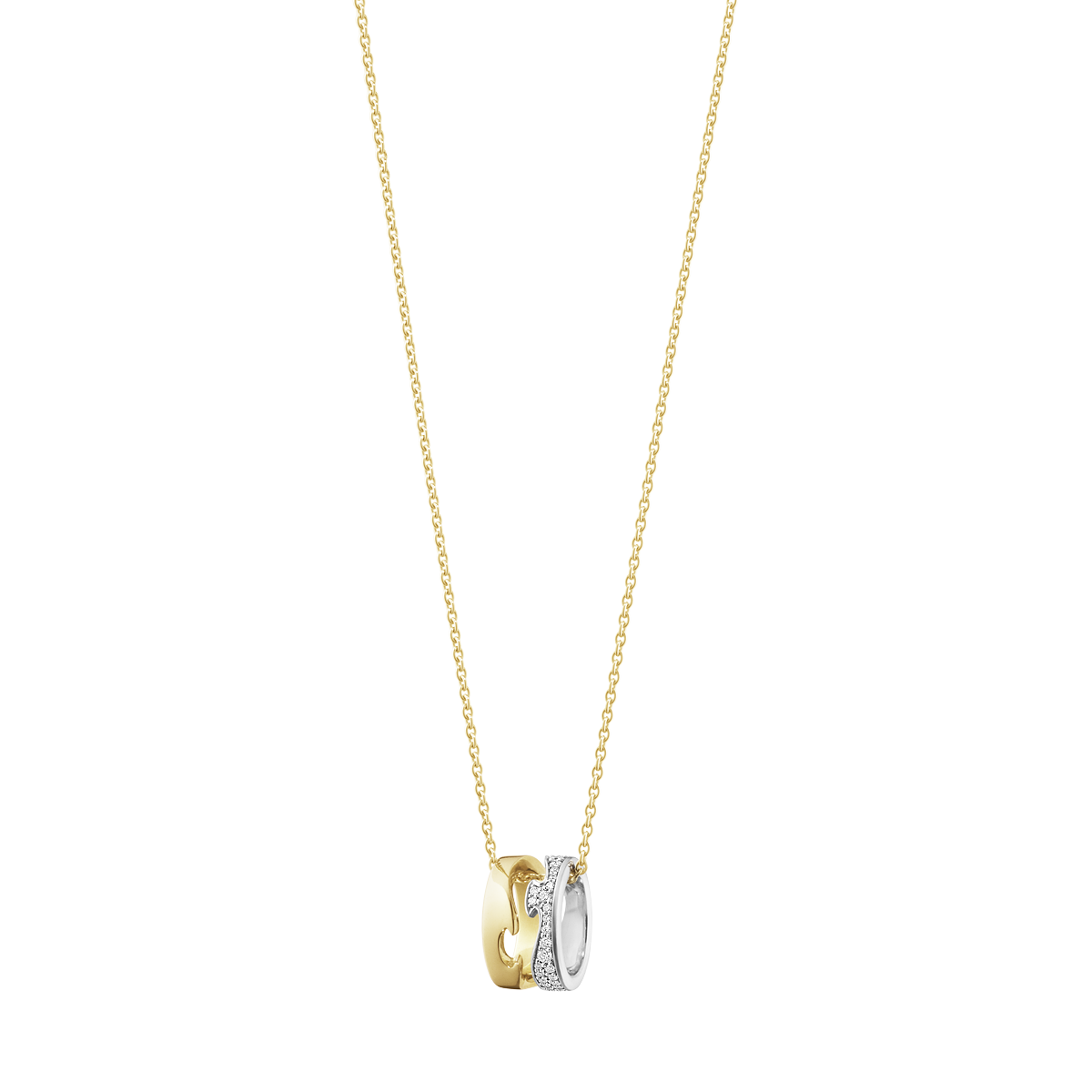 10016423-FUSION-open-pendant-gold-diamonds