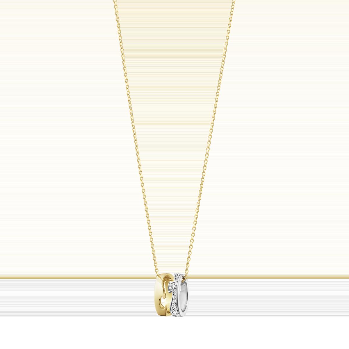 10016423-FUSION-open-pendant-gold-diamonds
