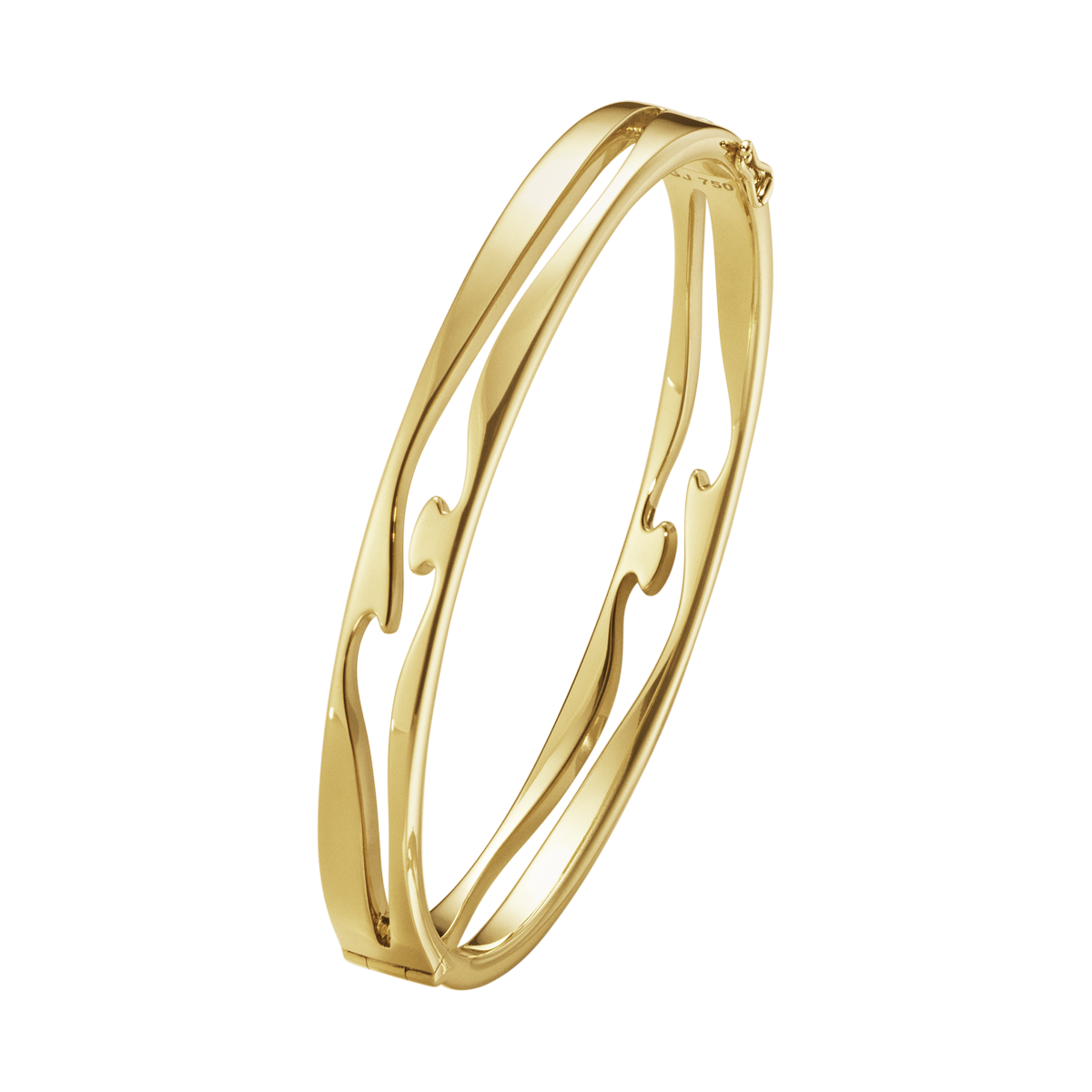 10016440-FUSION-open-bangle-gold