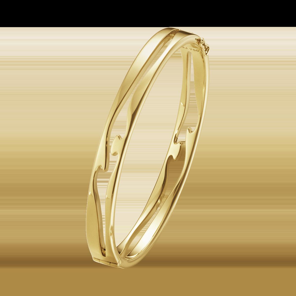 10016440-FUSION-open-bangle-gold
