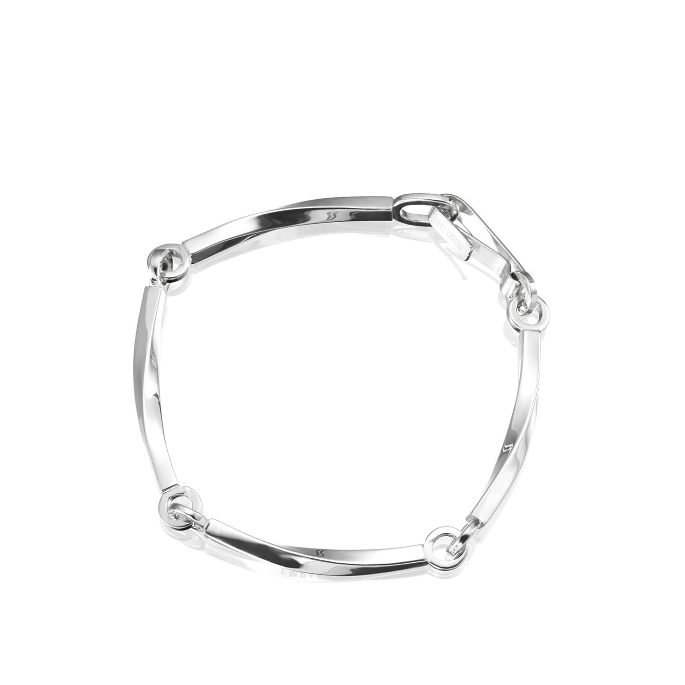 Strength & Kindness Bracelet M