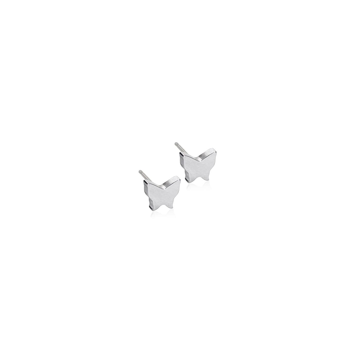 ST Butterfly 8 mm