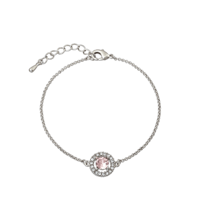 Miss Miranda bracelet - Silk