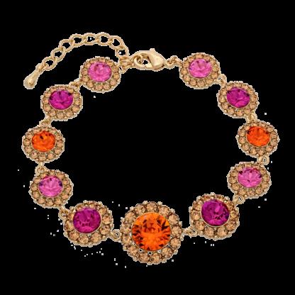 Sienna bracelet - Malawi