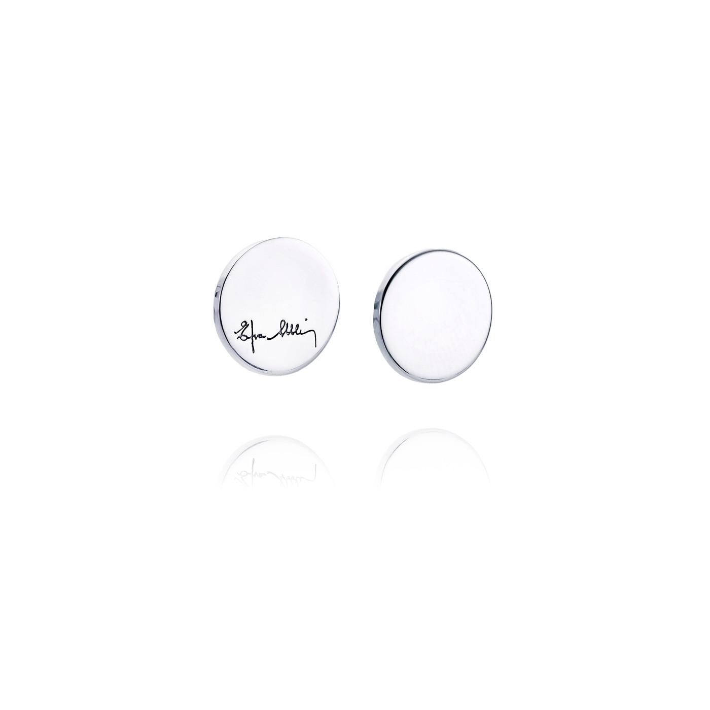 Dots-Ear-12-100-00481(1)
