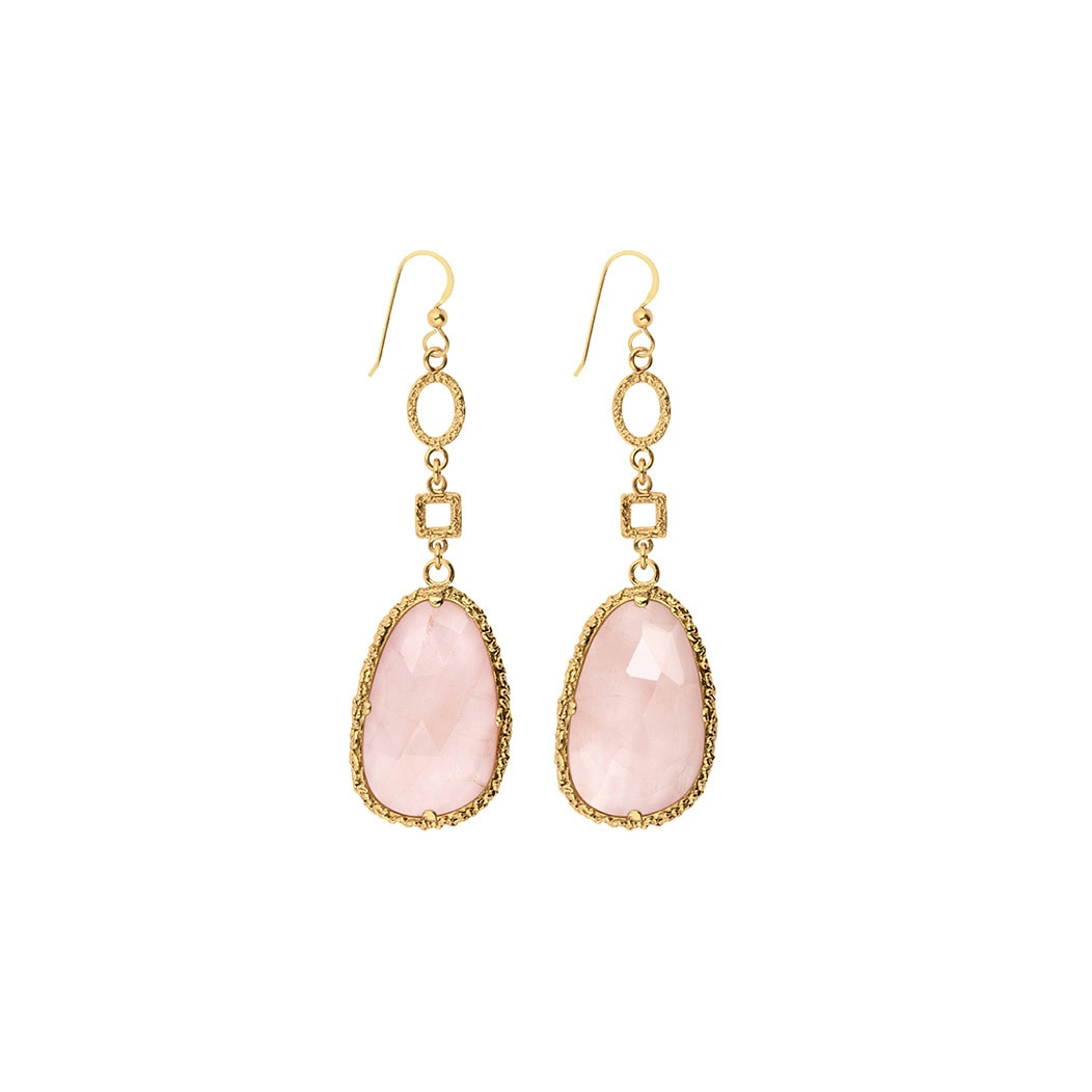 Drop-pink-earrings-bronze_ny