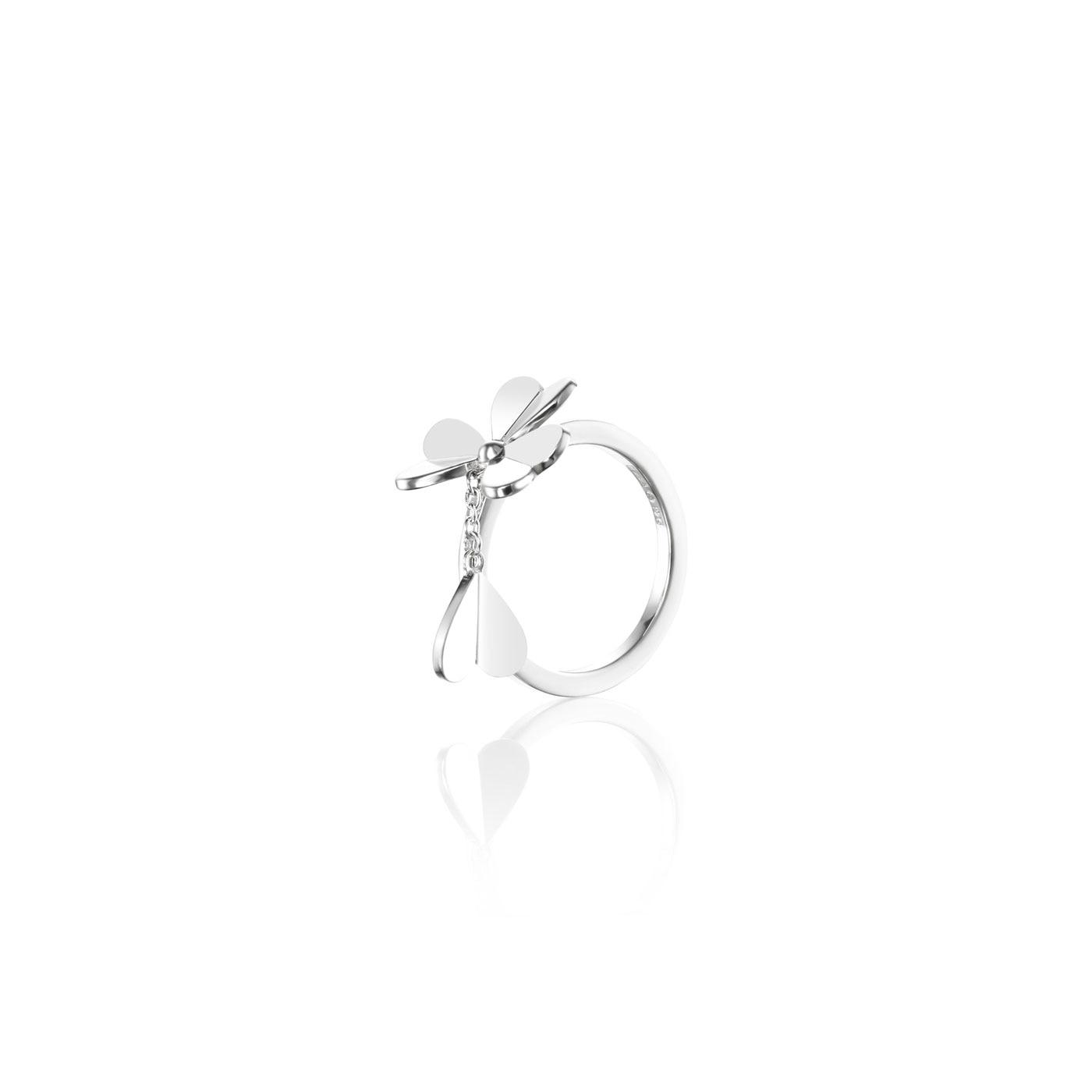 Four-Clover-Ring-13-100-01598(1)