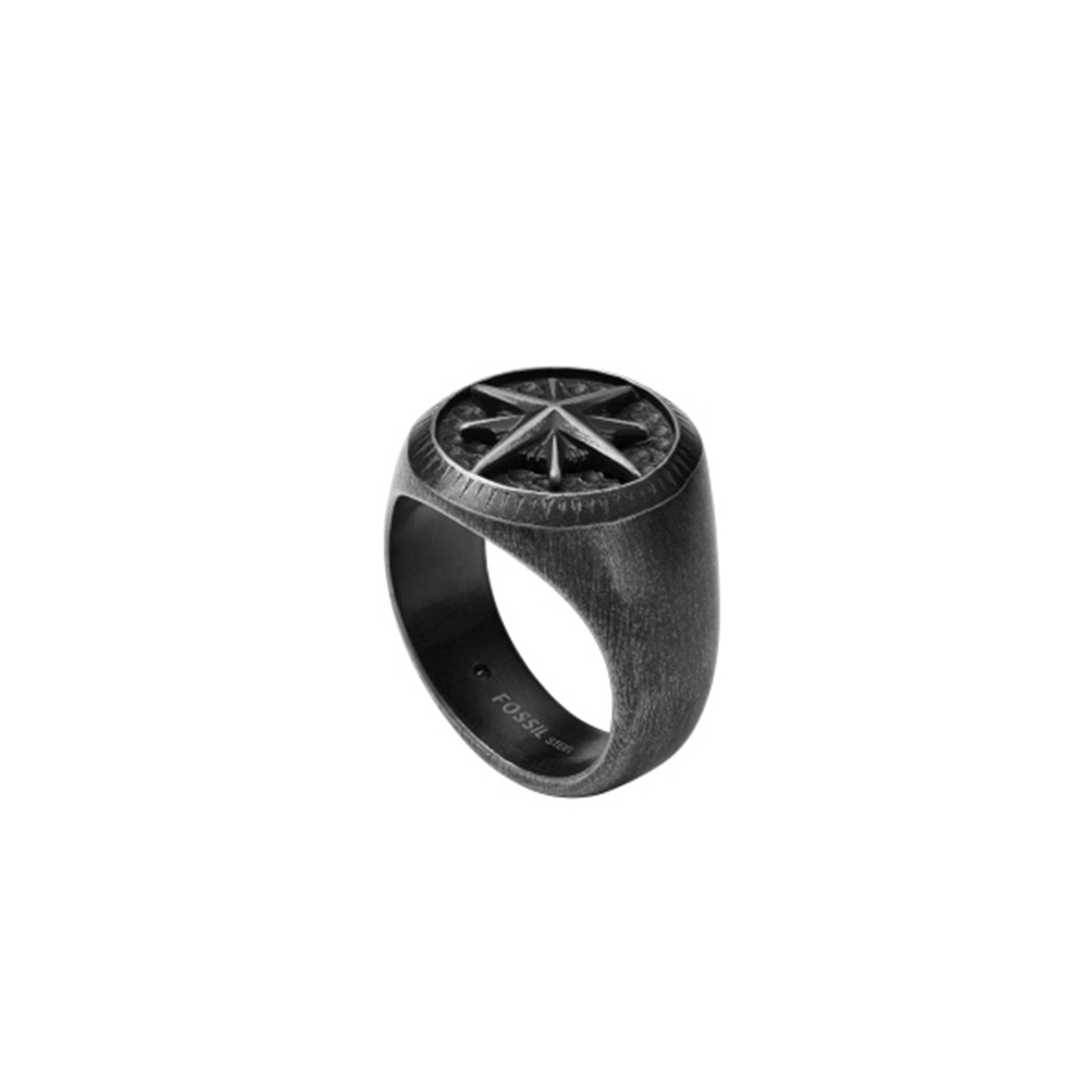 Ring Vintage Casual