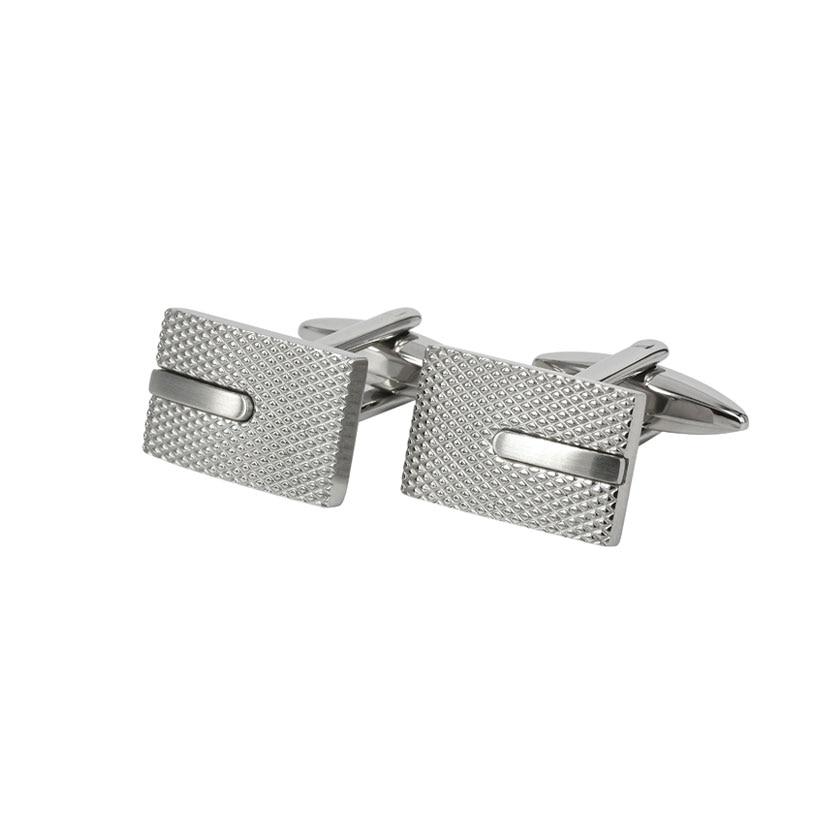 LEXUS Manschetter stål