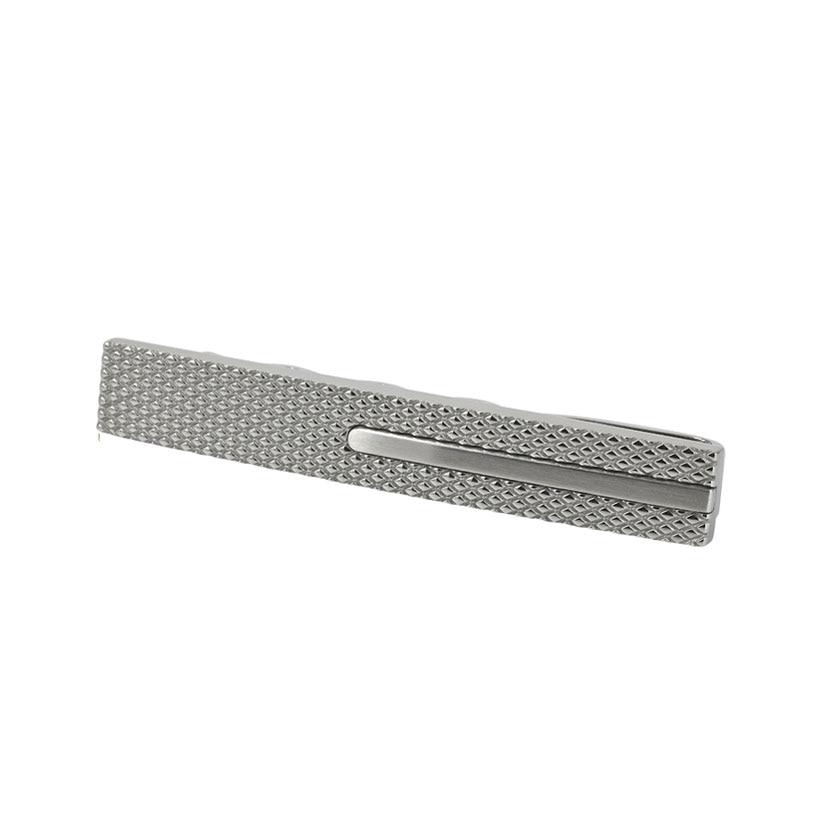 LEXUS Slipsnål stål