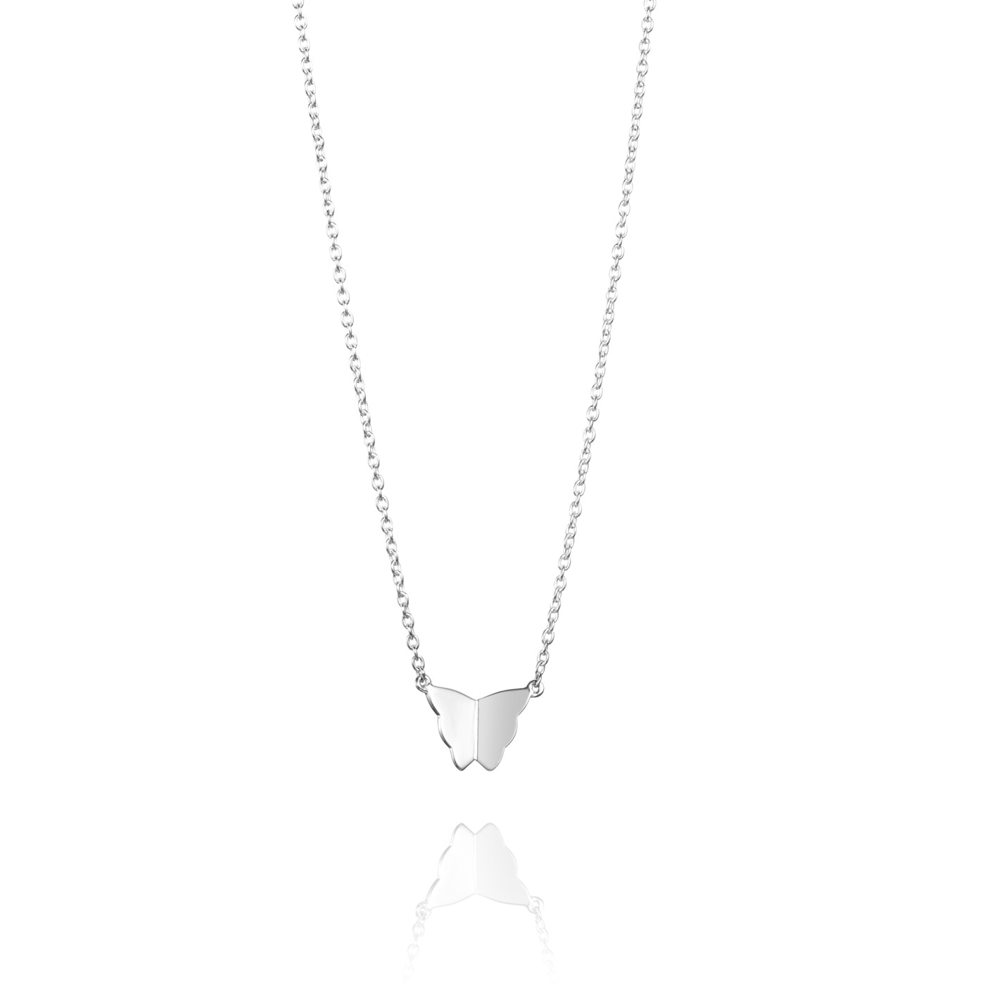Little-Miss-Butterfly-Necklace-10-100-01017(2)