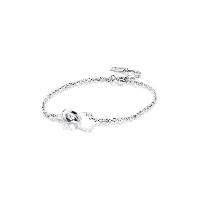 Love-Knot-Brace-14-100-00967(2)
