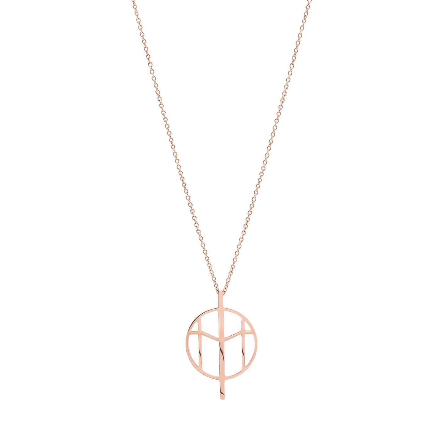 M-Necklace-RG
