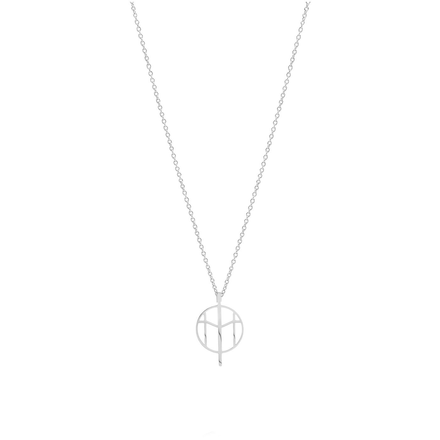 M-Necklace-S-Small