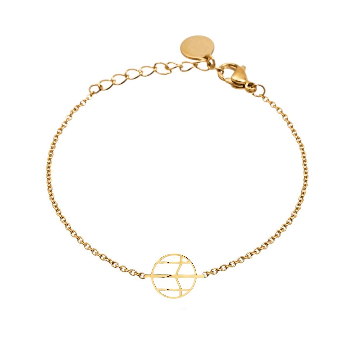 M-Thinn-Bracelet-G