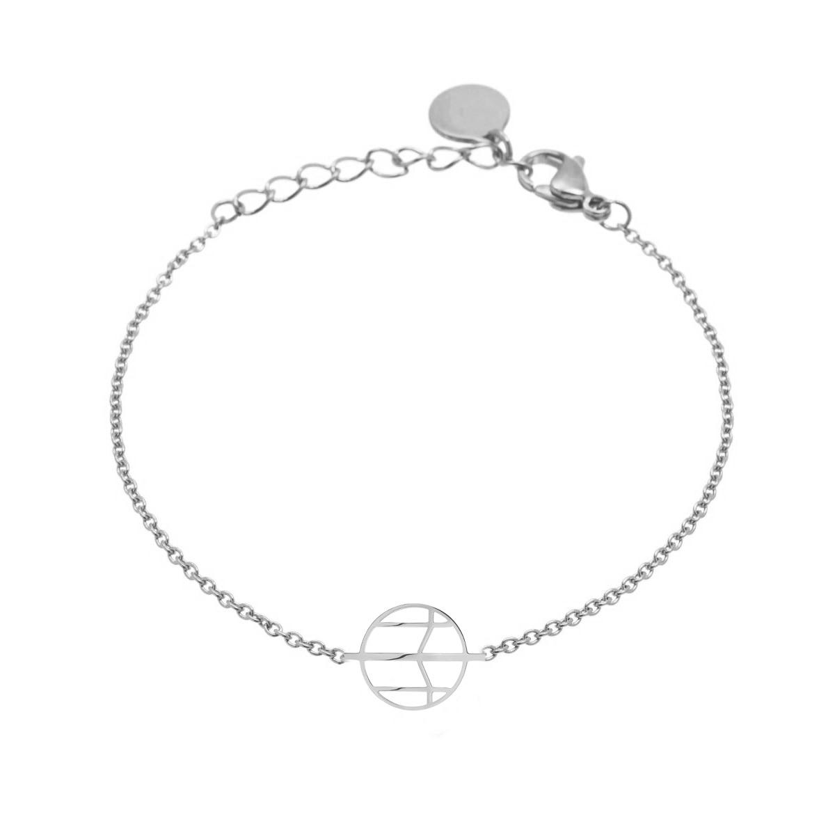 M-Thinn-Bracelet-S