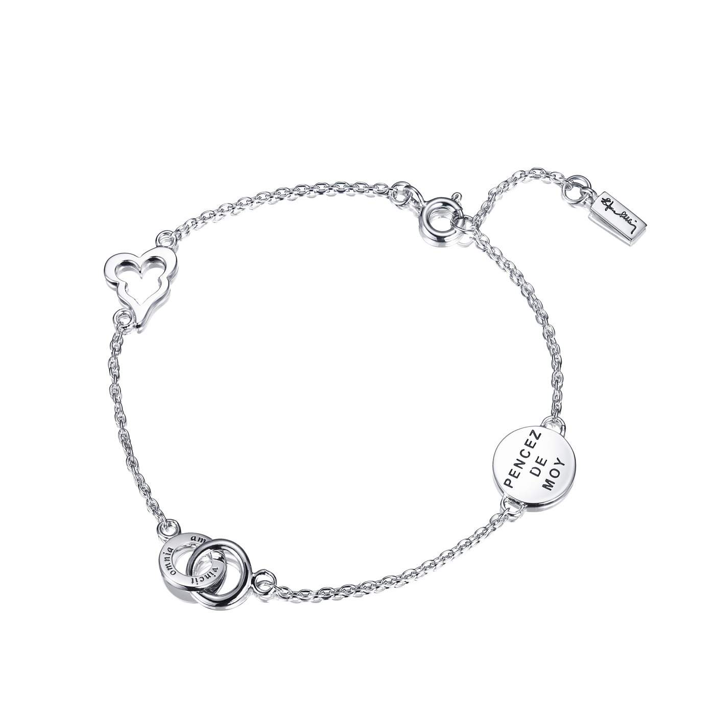 Mini-Love-Bracelet-14-100-00871(2)