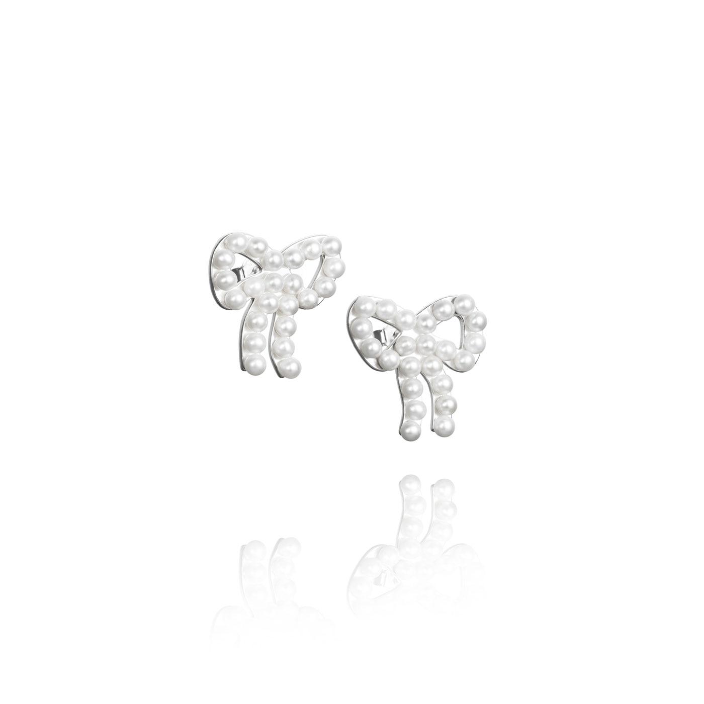 Mini-Pearls-Bow-Ear-12-100-01602(1)