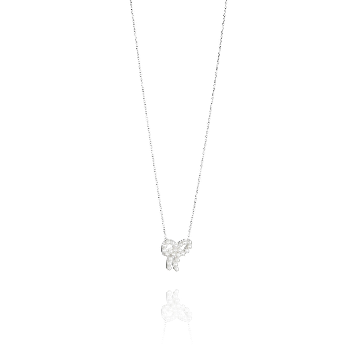 Mini-Pearls-Bow-Necklace-10-100-01603(2)