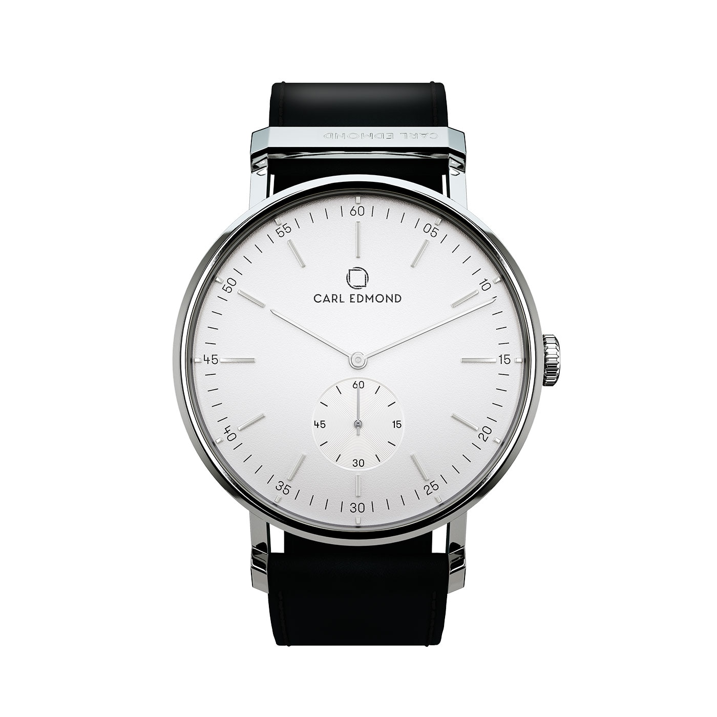 Ryolit White Deluxe 32 mm