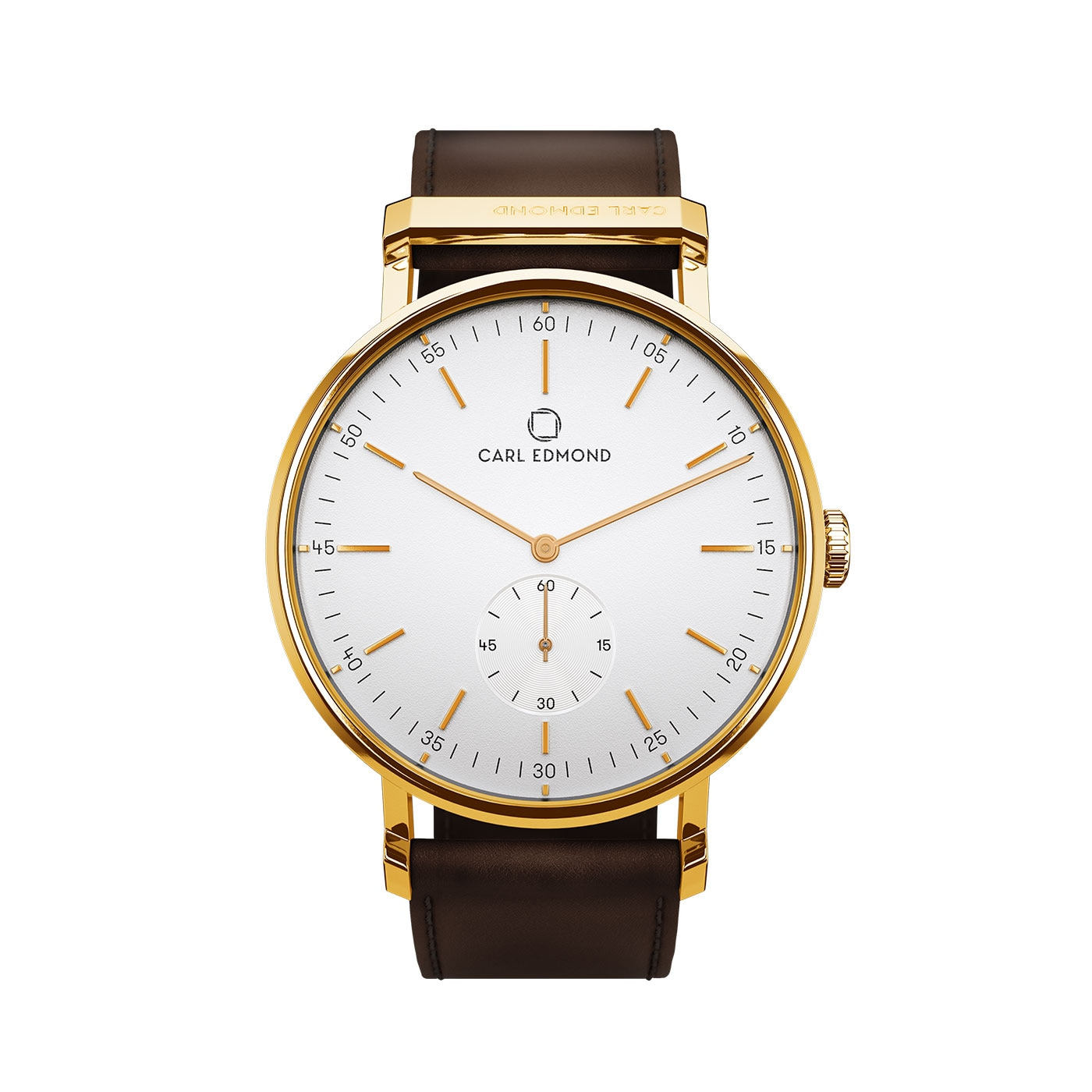 Ryolit White Deluxe Gold 32 mm