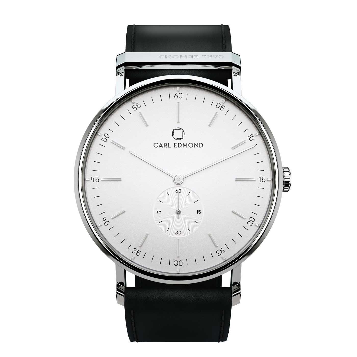 Ryolit white deluxe 40 mm