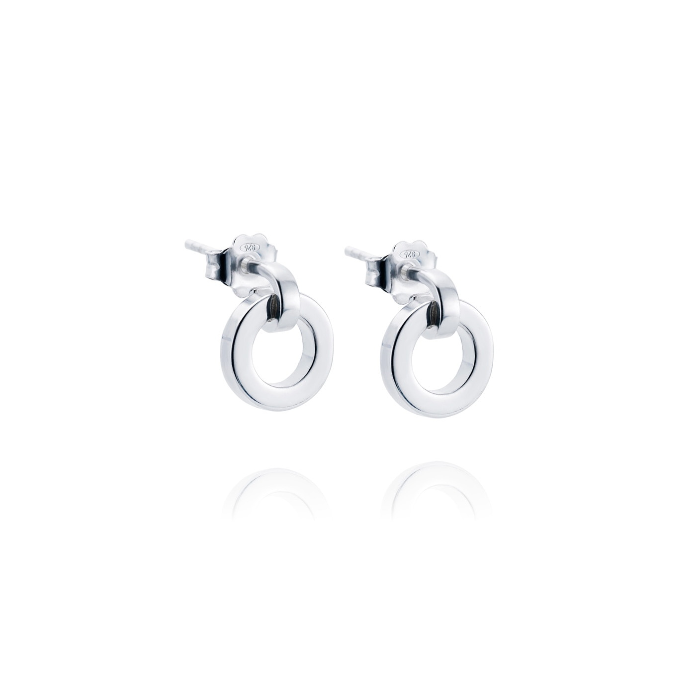 Ring-Around-Earrings-12-100-00553(1)