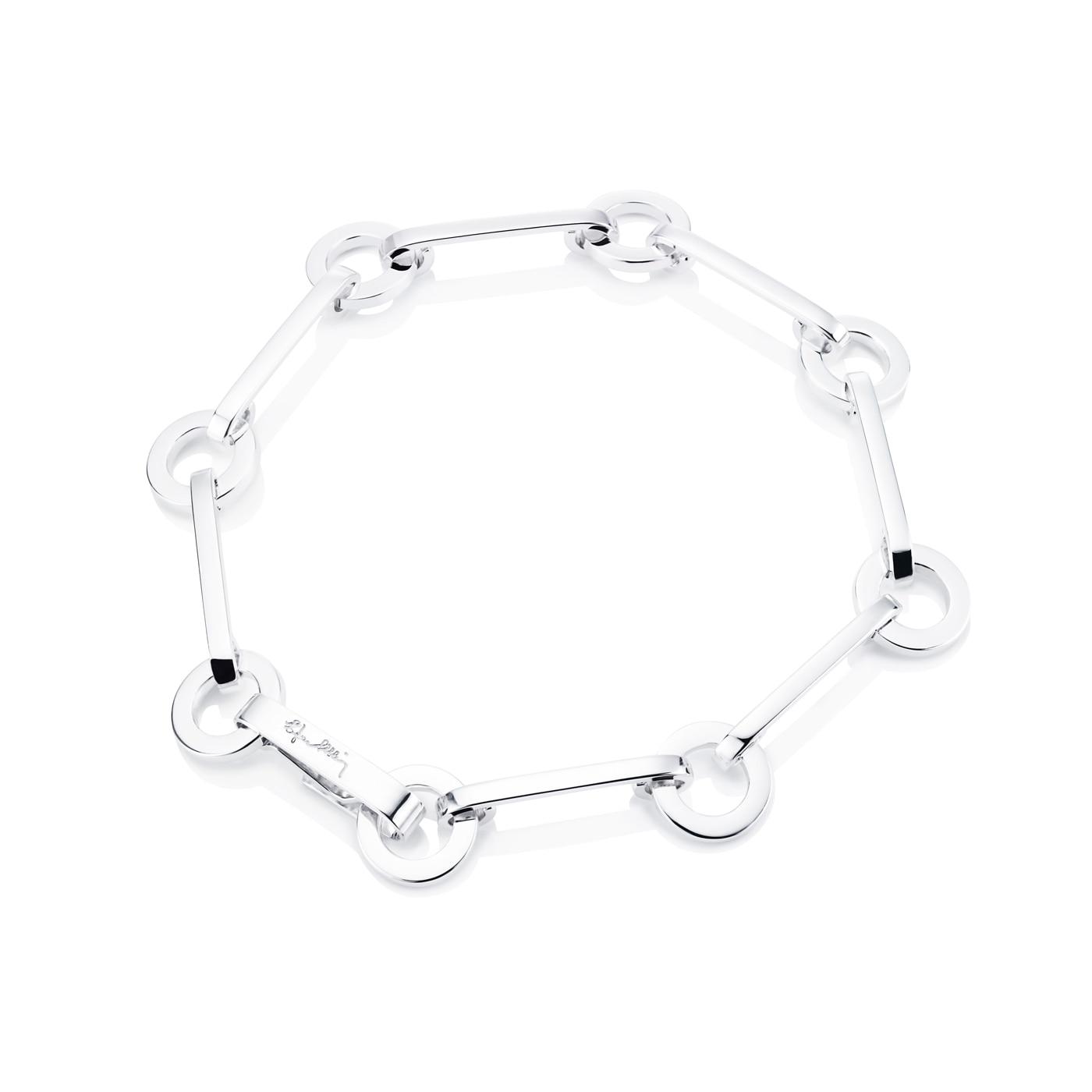 Ring-Chain-Bracelet-14-100-00047(2)