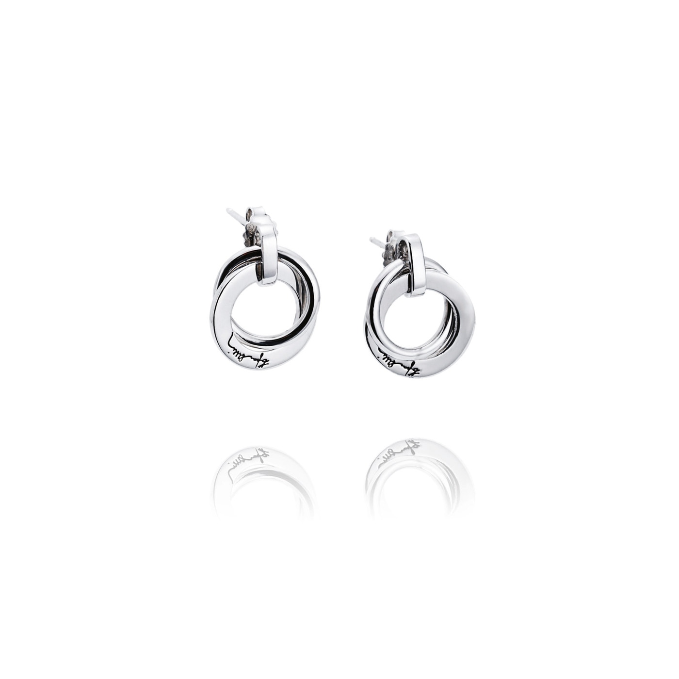 Twosome-Earrings-12-100-00526__