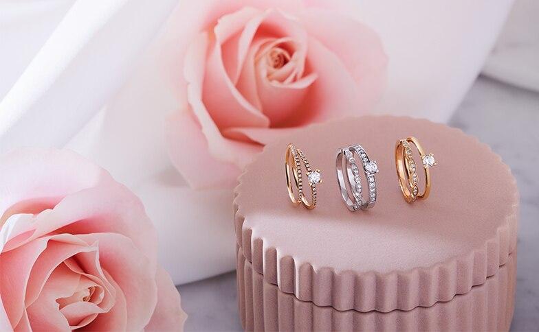 Classic - Guld som glimmar