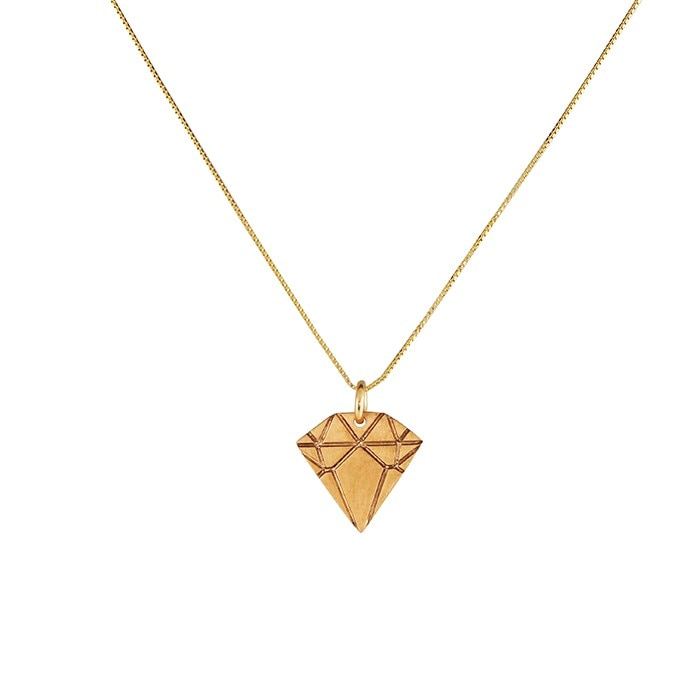 diamond_bronze_necklace