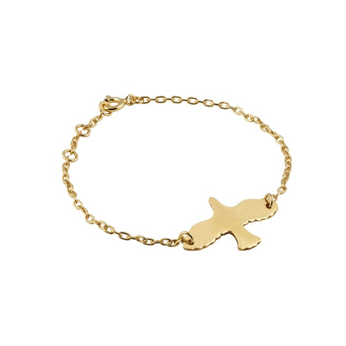 golden-dove-bracelet