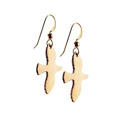 golden_dove_earrings