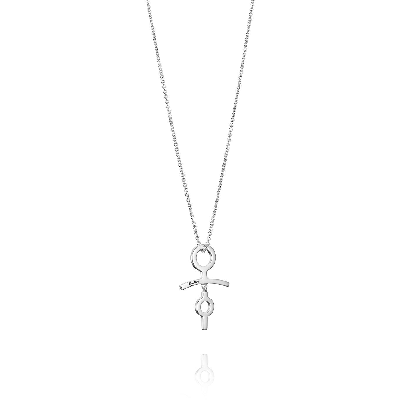 little_feminine_pendant_11-100-01345_2_