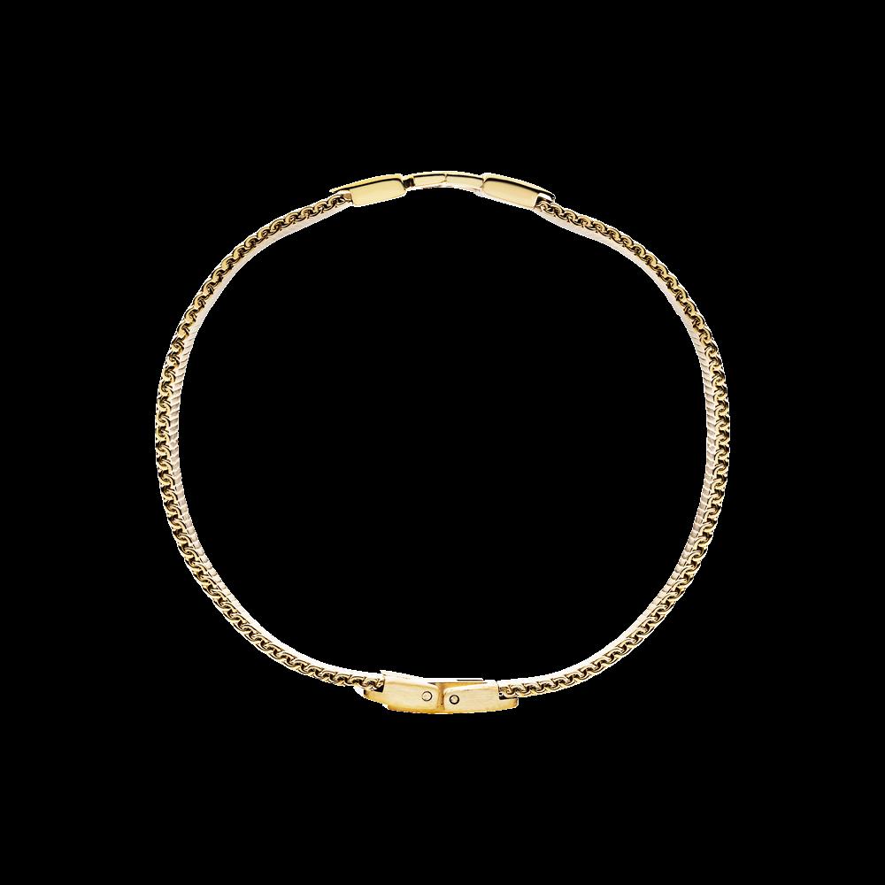 m_bracelet_g_-_original_207406__1