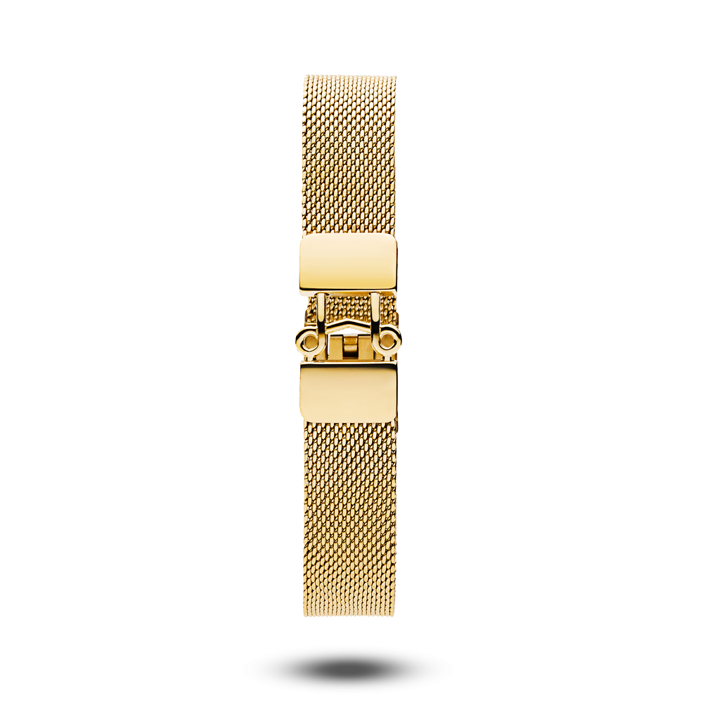 m_bracelet_g_-_original_207407__1