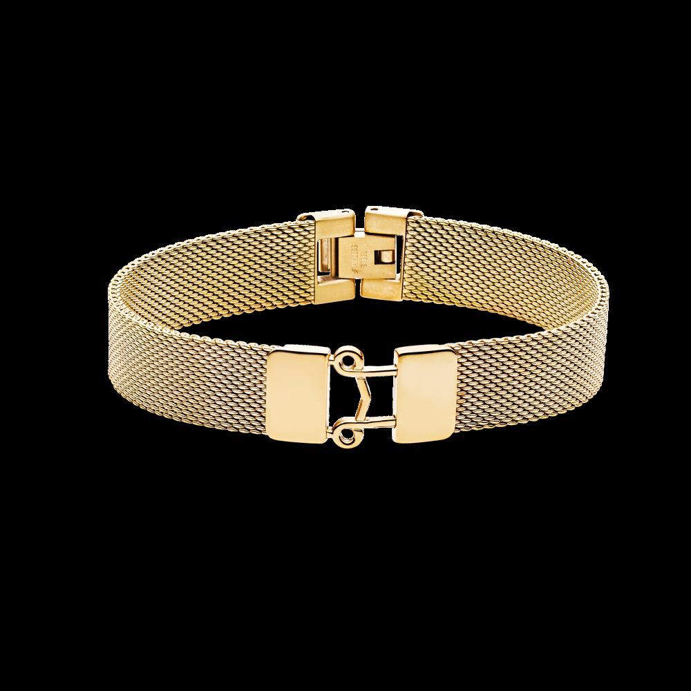 m_bracelet_g_-_original_207408__1