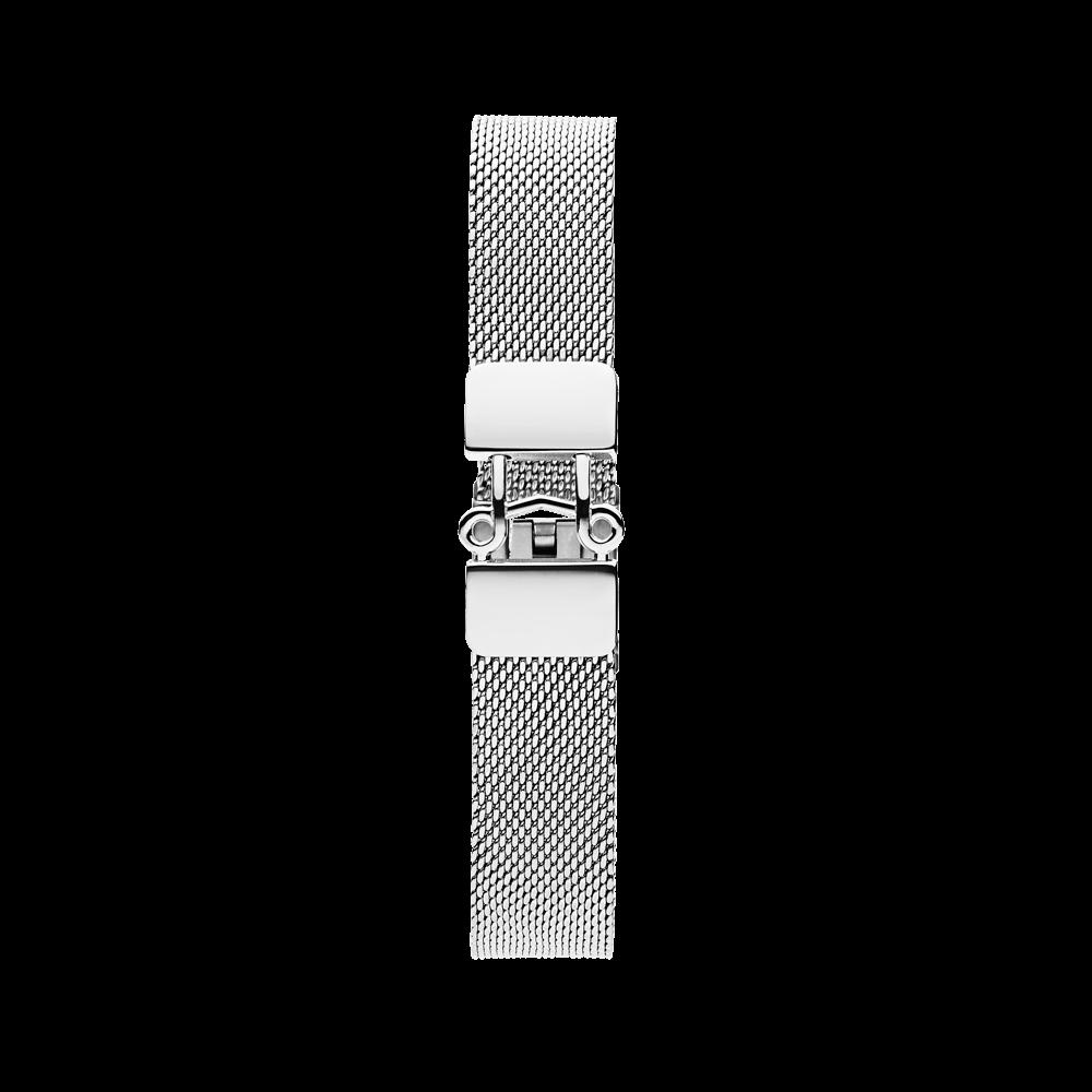 m_bracelet_s_-_original_207398_