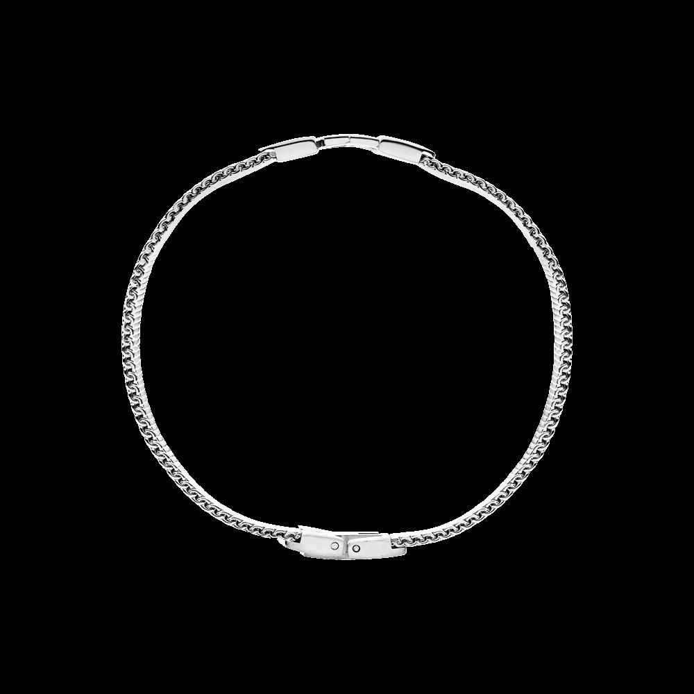 m_bracelet_s_-_original_207399_