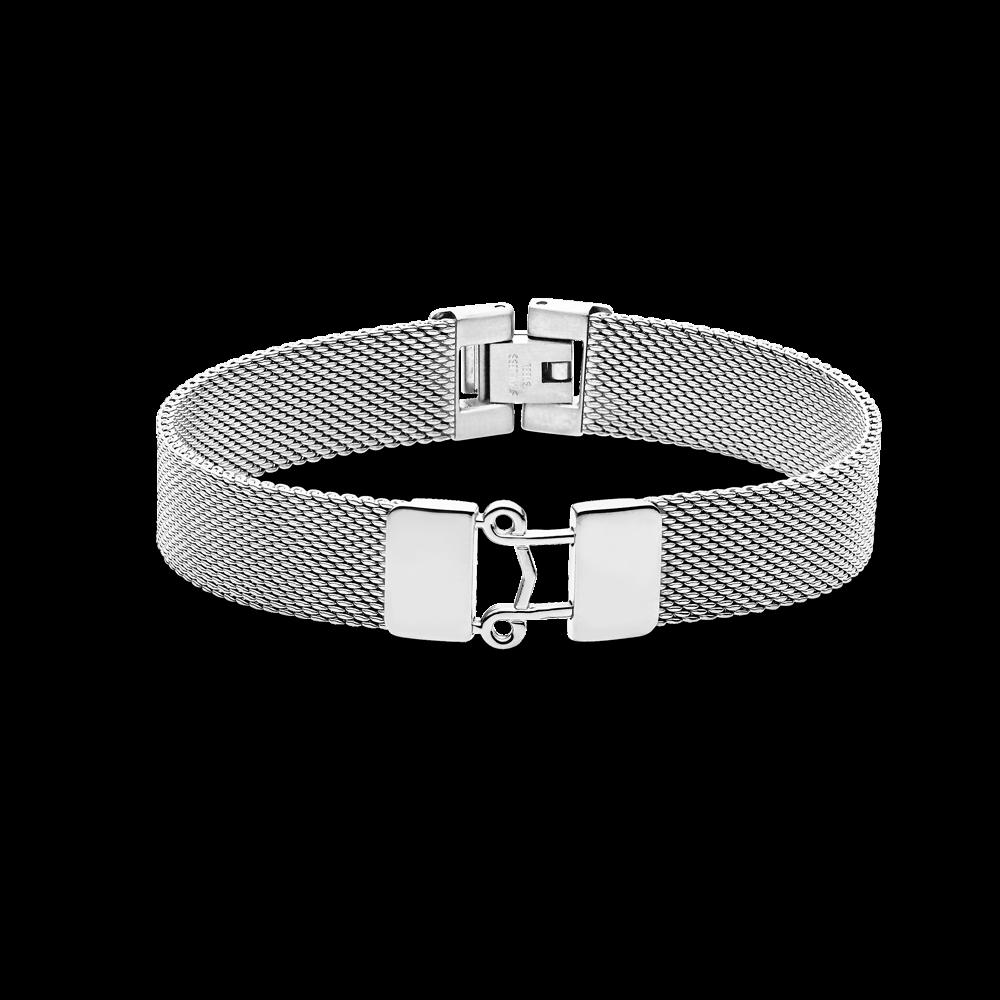 m_bracelet_s_-_original_207401_
