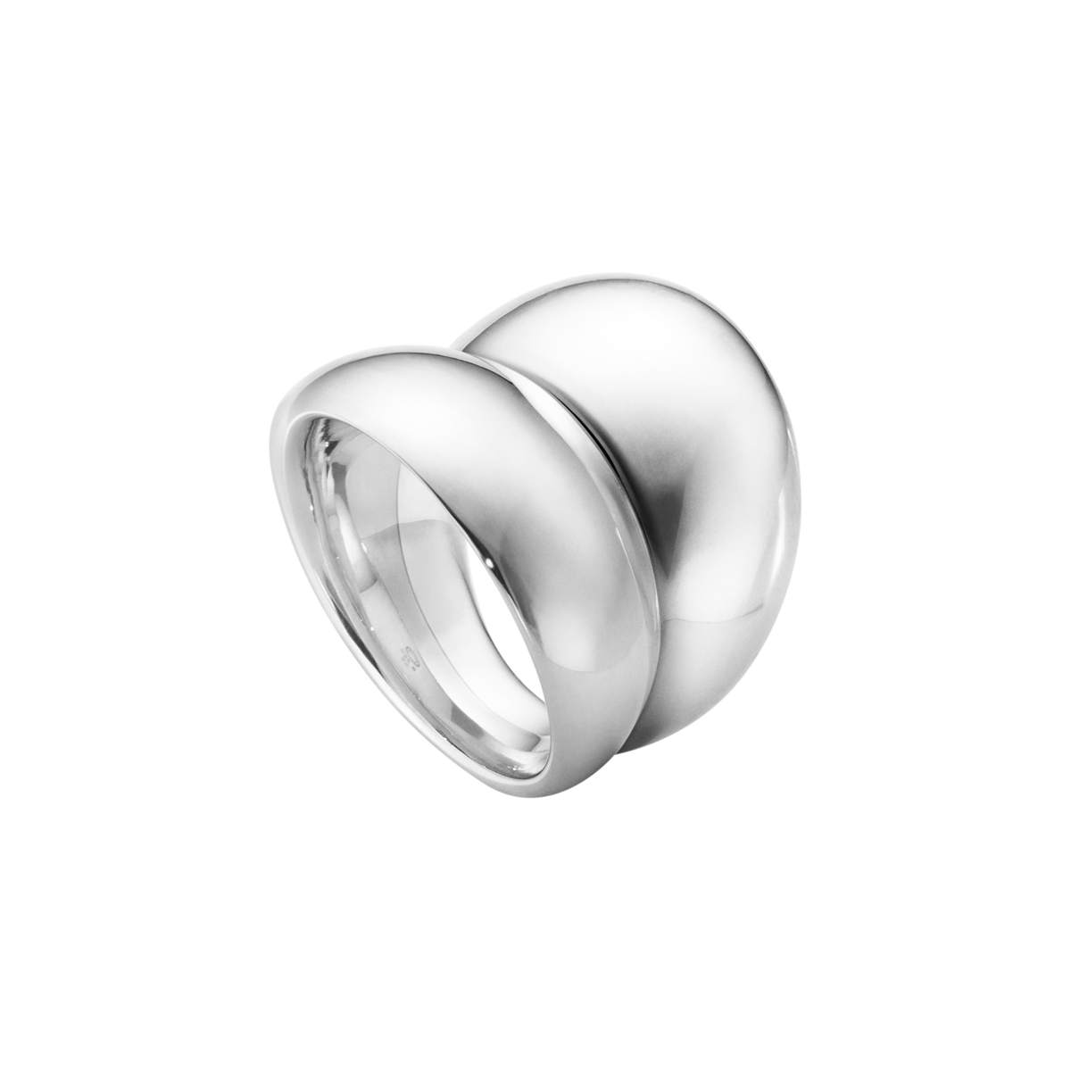 pack__10017434-CURVE-RING-SILVER