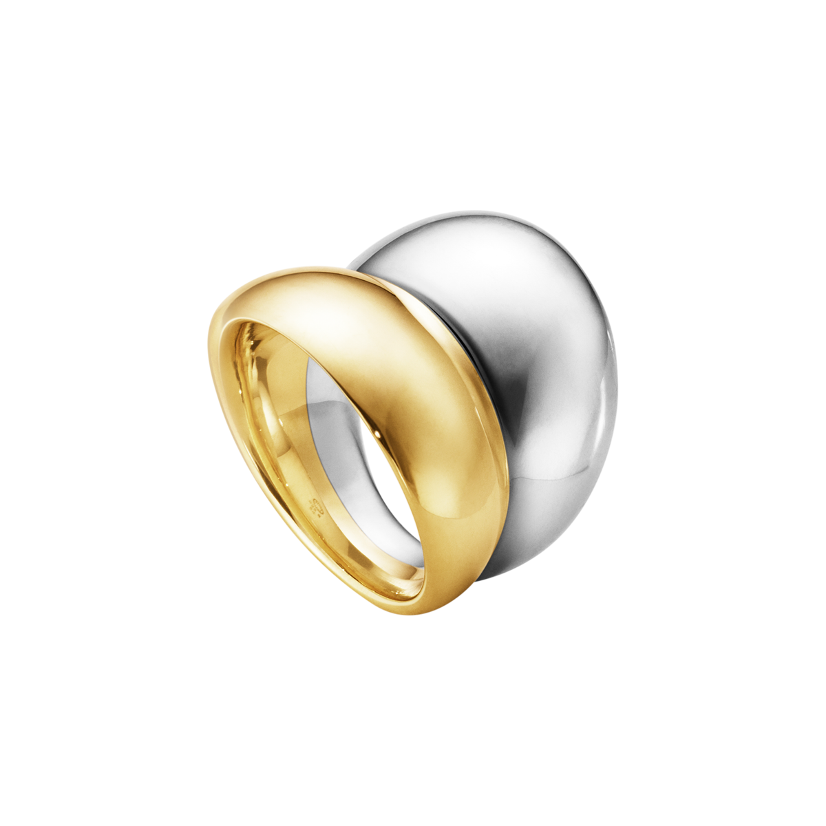 pack__10017448-CURVE-RING-SILVER-YG