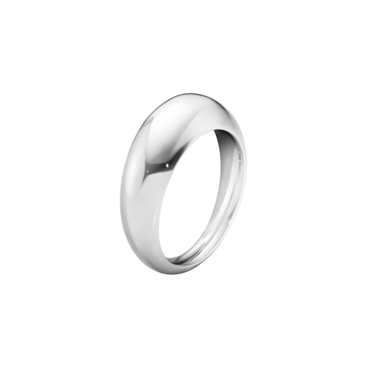 pack__10017462-CURVE-SLIM-RING-SILVER
