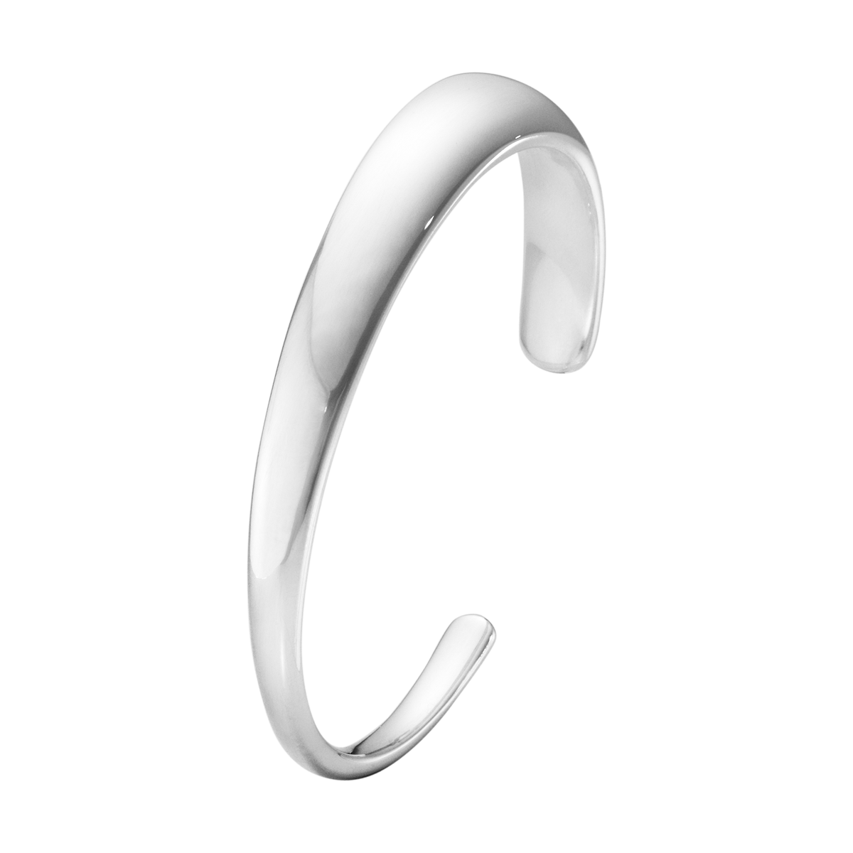 pack__10017496-CURVE-SMALL-BANGLE-SILVER