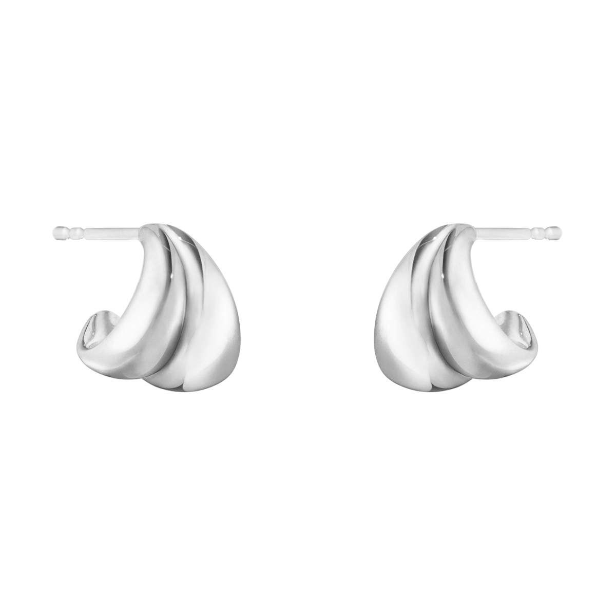 pack__10017500-CURVE-SMALL-EARRING-SILVER