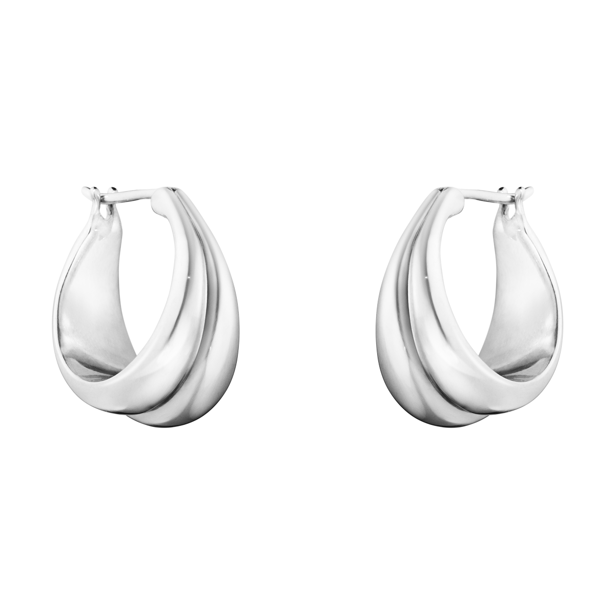 pack__10017502-CURVE-MEDIUM-EARRING-SILVER