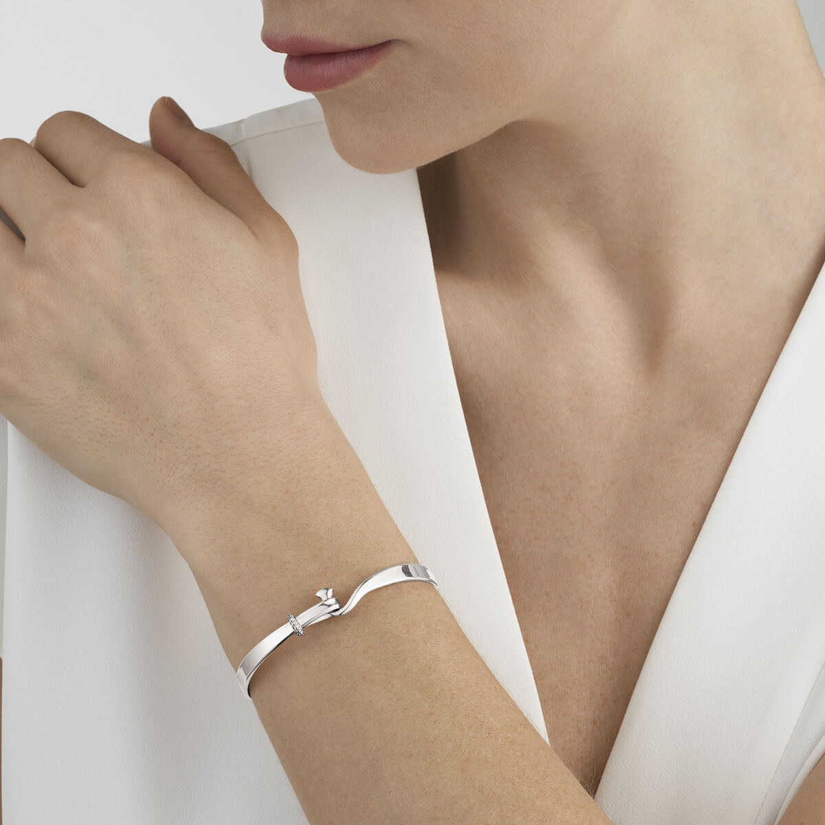 pack__3531283-TORUN-bangle-silver-diamond