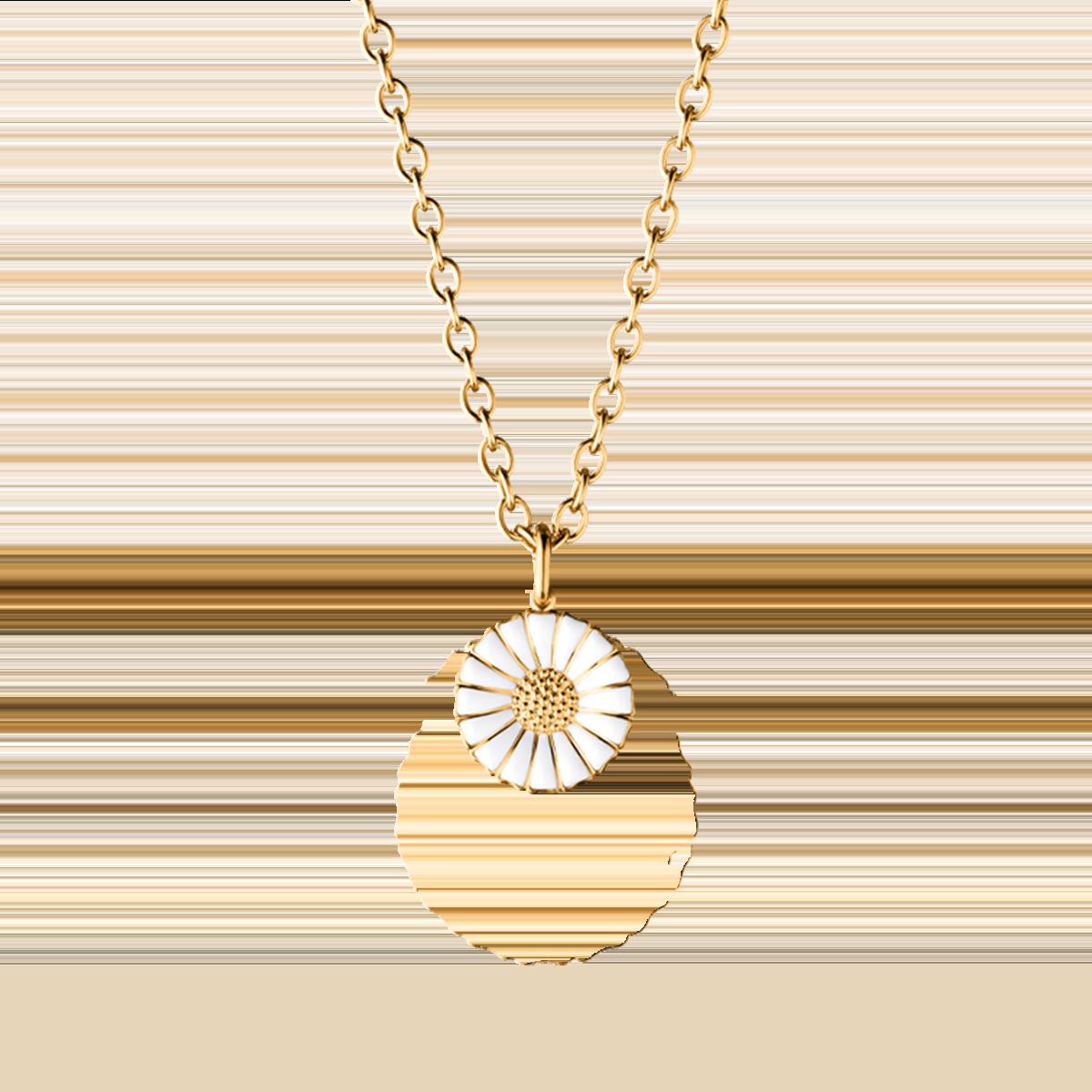 pack__3536214-Daisy-pendant