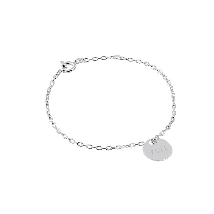 ps23-silver-coin-bracelet